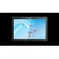"Tableta Lenovo Tab M10 HD TB-X505L 10.1"" 4G HD"
