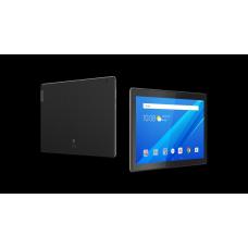 "Tableta Lenovo Tab M10 TB-X505L 10.1"" 16 GB 4G"