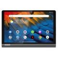 """Tableta Lenovo Yoga Smart Tab, Octa-Core, 10.1"""" 3GB RAM, 32GB, 4G, Iron Grey"""