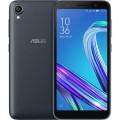 Telefon mobil Asus ZenFone Live 1 ZA550KL-4A005EU 16Gb Dual Sim Black