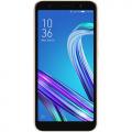 Telefon mobil Asus ZenFone Live 1 ZA550KL 16Gb Dual Sim Gold