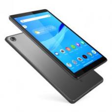 """Tableta Lenovo Tab M8 HD TB-8505X 8"""" HD 4G"""