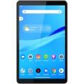 """Tableta Lenovo Tab M8 HD (2nd Gen) TB-8505X Quad-Core 8"""" 16GB 4G"""