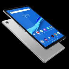"Tableta Lenovo Tab M10 TB-X606X 10.3"" 4 GB 4G"