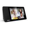 "Tableta Lenovo ThinkSmart View 8"" 8GB WIFI"