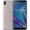 Telefon mobil Asus ZenFone Max Pro M1 32Gb Dual Sim Silver