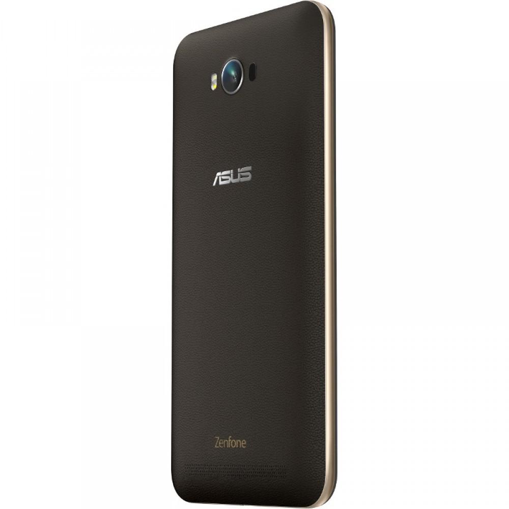 telefon mobil asus zenfone max zc550kl 16gb dual sim black. Black Bedroom Furniture Sets. Home Design Ideas