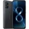 Telefon mobil Asus Zenfone 8 Dual Sim 128GB Black