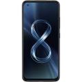Telefon mobil Asus Zenfone 8 Dual Sim 256GB Black