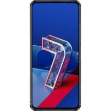Telefon mobil Asus ZenFone 7 ZS670KS Dual Sim 128GB Aurora Black