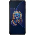 Telefon mobil Asus Zenfone 8 Flip Dual Sim 256GB Galactic Black
