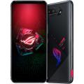 Telefon mobil Asus ROG Phone 5 Dual Sim 256GB Black