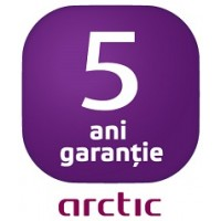 Arctic2017