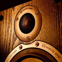 Sisteme audio