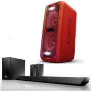 Audio & Home Cinema