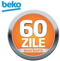 Beko60zile