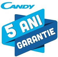 Candy5ani