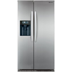 Combine frigorifice si frigidere cu 2 usi