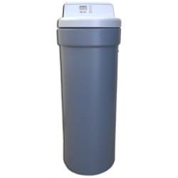 Dedurizatoare si filtre apa