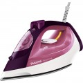 Fier de calcat Philips SmoothCare GC3581/30