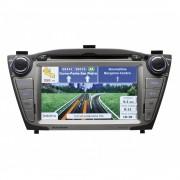 GPS AUTO