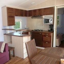 Home confort & Aer conditionat