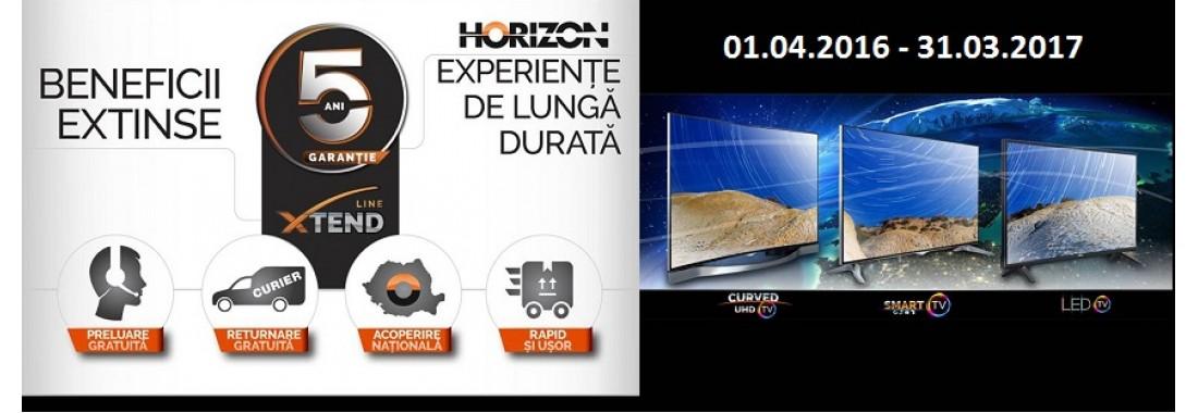 Horizon2016