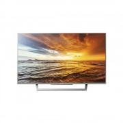 LED TV & SMART TV