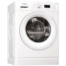 Masina de spalat Whirpool FWL 71052 W EU