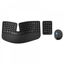 Tastaturi & mouse