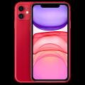 Telefon mobil Apple iPhone 11 64GB Rosu