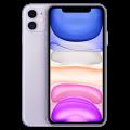Telefon mobil Apple iPhone 11 256GB Violet