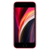 Telefon mobil Apple iPhone SE 2 256GB Rosu