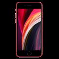 Telefon mobil Apple iPhone SE 2 256GB Rosu