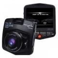 "Camera video auto CAMMY2104 Full Hd 2.4"""