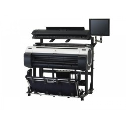 Imprimante, multifunctionale, scannere
