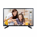 LED TV NEI 24NE5000 FULL HD