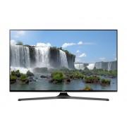 LED TV SMART SAMSUNG UE50J6282 FULL HD