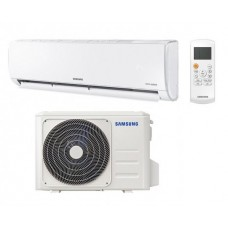 Aer conditionat Samsung R32 AR09TXHQASINEU 9000 BTU
