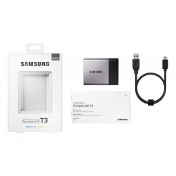 HardDisk intern & SSD