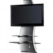 Suporti & Accesorii TV