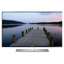 LED TV 3D SAMSUNG UE40H6670