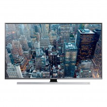 LED TV 3D SMART SAMSUNG UE48JU7000 ULTRA HD