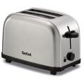 Prajitor de paine Tefal TT330D30