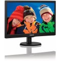 Monitor LED Philips 193V5LSB2/10