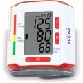 Tensiometru digital Scala pentru incheietura SC6400