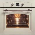 Cuptor electric Hansa rustic BOEW68120090