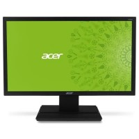 Monitor LED Acer V246HLbmd Full HD